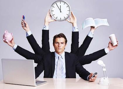 ipad-art-wide-time_management-420x0