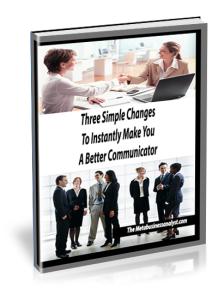 BetterCommunication