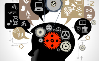 Creative Business Analyst