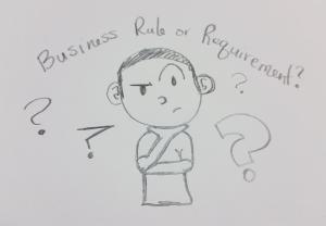 BusinessRulesSket