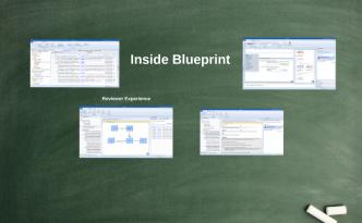 InsideBlueprint