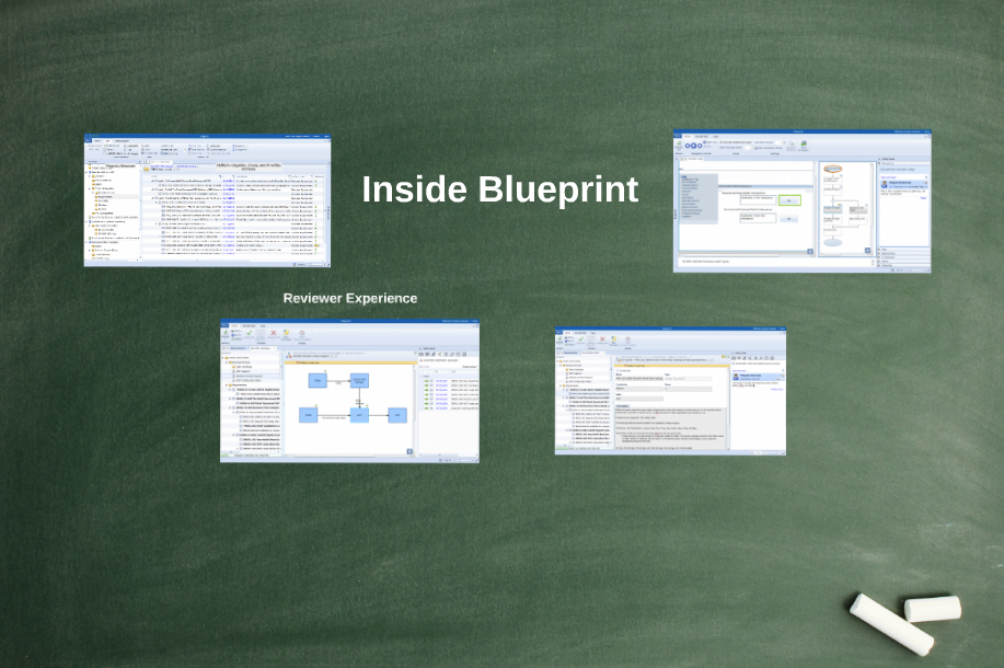 Video my experience using blueprint systems for requirements a video about my experience using blueprint requirements management software if you take the time to really build your skills as a business analyst malvernweather Image collections