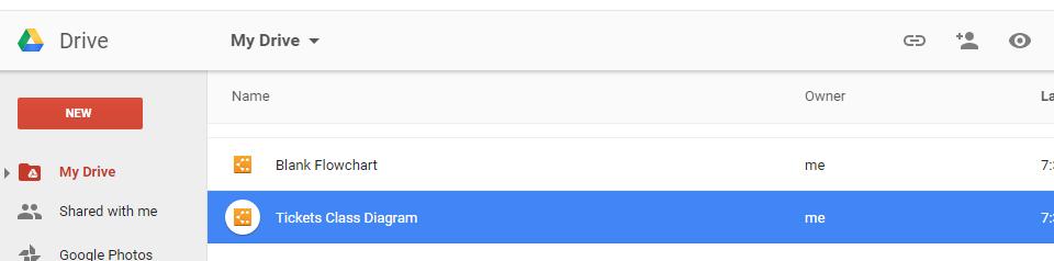 GoogleIntegration