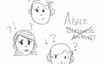 AgileBA2